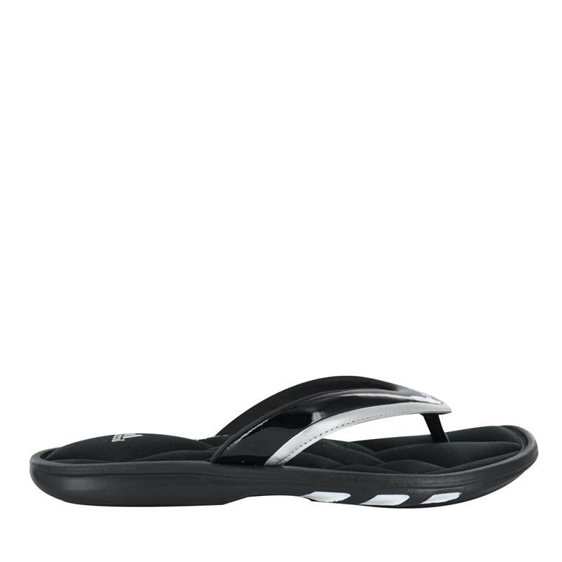 Creative Ecco Shoes For Sale Ecco ECCO Women Shoes Sandals  The Optimum