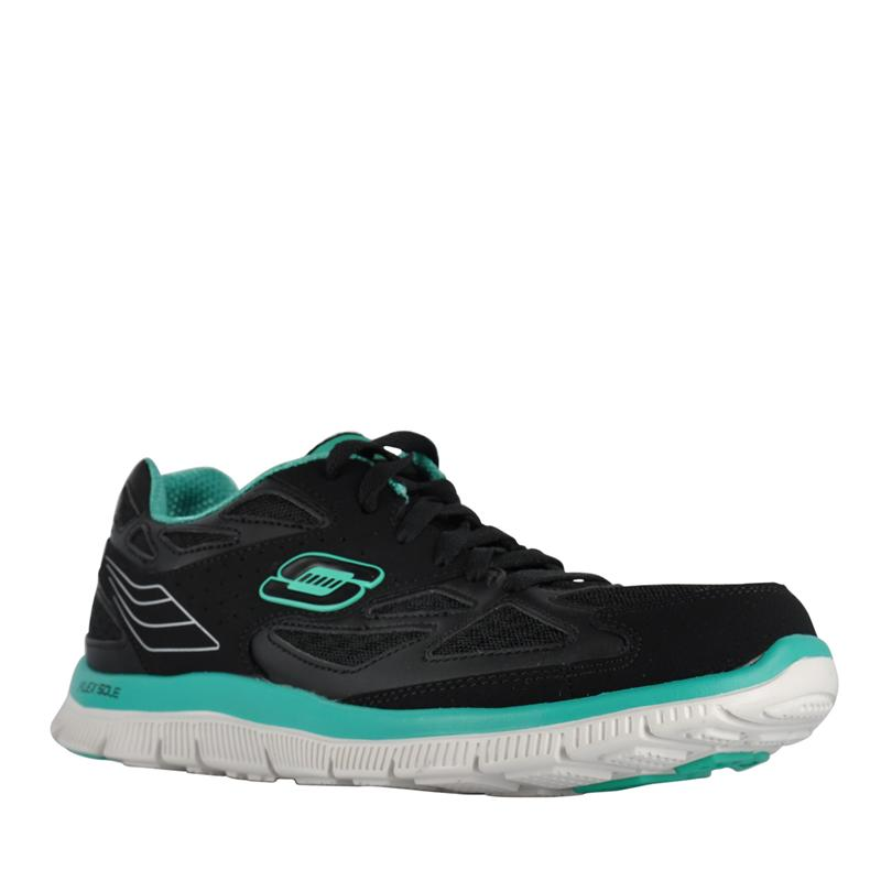 SKECHERS scsw MEMORY FOAM LIGHT Our Price $48.99 Compare To $80.00 You