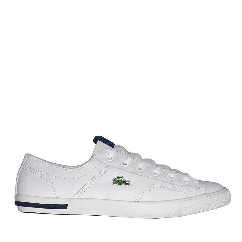 Lacoste Shoes For Men Flats Store locator · town shoes