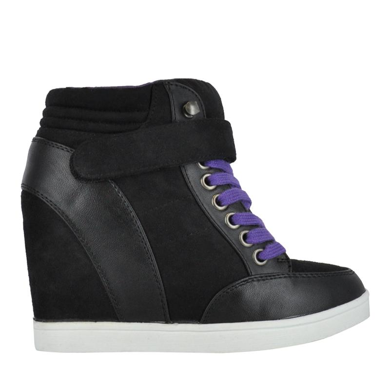 Home women's fashion athletic Madden girl by Steve Madden